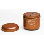 Fake Bake TAN-talizing Self-Tanning Butter