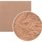 Mineral Blush Pressed Powder