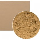 Mineral Foundation Pressed Powder